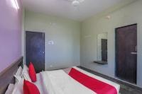OYO 65973 Hotel Shree Ganesh NON