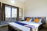 SPOT ON 65978 Hotel Utsab Grand