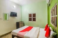 OYO 65979 Shri Baijanath Dham Paying Gueust House