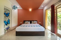 OYO Home 65982 Graceful Stay Wynvilla Holidays