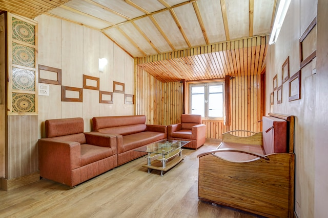 OYO Home 65992 Graceful 1BHK Apartment Mussoorie
