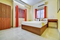OYO Home 65996 Peaceful Stay Hinjewadi