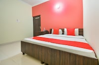 OYO 65999 G.s Hotel