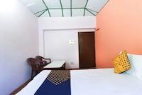 SPOT ON 66005 Rana Guesthouse SPOT