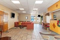 Hotel Scottsboro US-72