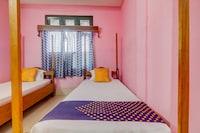 SPOT ON 66011 Hotel Aagaam SPOT