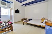 SPOT ON 66012 Maa Somariya Guest House SPOT