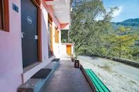 OYO 66014 The Rudralok Hotel