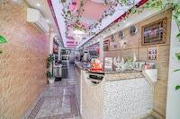 OYO 394 Dana Al Buhaira Beach Hotel