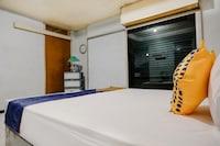 SPOT ON 2271 Nabila O Family Residence