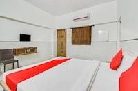 OYO 66032 Hotel Chaya Saver
