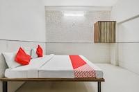 OYO 66032 Hotel Chaya