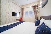 OYO Capital O 89647 Atta Hotel