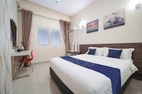Capital O 89647 Atta Hotel