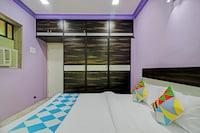 OYO Home 66043 Peaceful Row House 11/92 Goregaon
