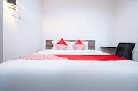 OYO 2285 Art Guest House Syariah