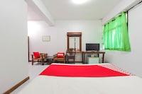 OYO 468 Dumrong Town Hotel