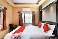 OYO 66087 Houseboat Kerala 7bhk Cruise