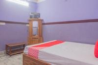 OYO 66088 Bindas Lodge