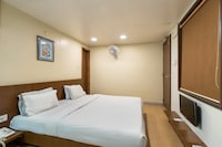 Palette - Istay Hotel