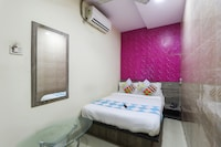 OYO Home 66102 Saileela Residency