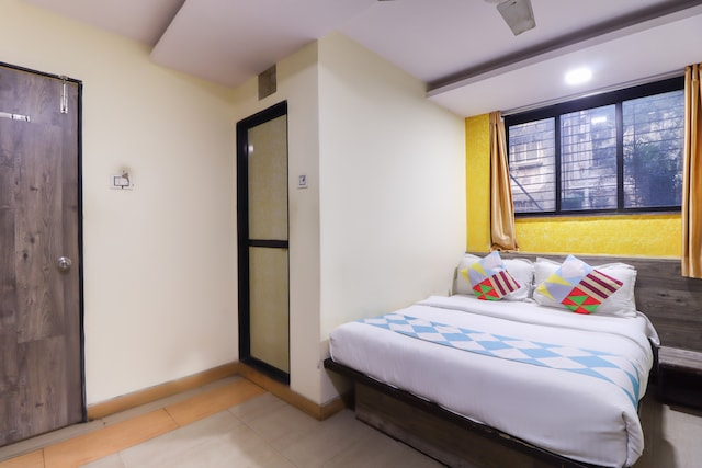 OYO Home 66103 Upmarket Rooms Metro