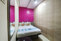 OYO Home 66103 Saileela Residency
