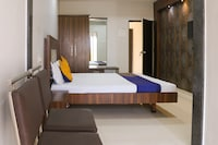 SPOT ON 66122 Hotel Suyog SPOT