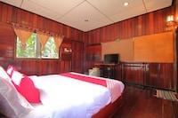OYO 476 Ban Rimnam Resort