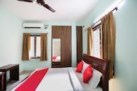 OYO 66129 Sai Charan Comfort Inn - 2
