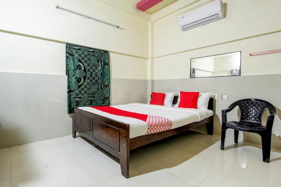 OYO 66135 Sivaram Beach House, Nagercoil, Nagercoil