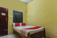 OYO 66135 Sivaram Beach House NON