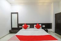 OYO 66151 Hotel 4 Way
