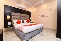 OYO 356 Durra Taraf Residential