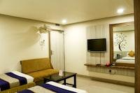 Capital O 5402 Hotel Amar Vilas