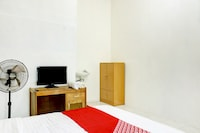 OYO 2301 Hocky Guest House