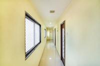 SPOT ON 66157 Shree Sai Lodge  SPOT