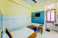 SPOT ON 66159 Varuna Lodge SPOT
