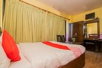 OYO 696 Hotel Tirupati