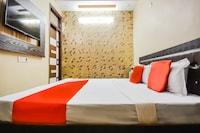 OYO 66171 Basara Hotels' Wisdom Resorts