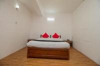 Capital O 66179 The Kyilkhor Inn Homestay Suite