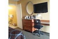 Hotel Findlay OH I-75 & Broad Ave.