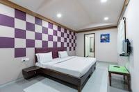 Palette - Hotel Anandha Inn Deluxe