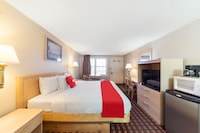 Hotel Seneca Falls North Hwy 20