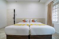 OYO Home 66212 Elegant Stay