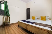 SPOT ON 66214 Hotel Lila