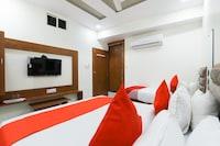 OYO 66216 Hotel Sunrise Inn