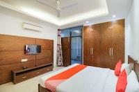 OYO 66222 Premium Villa