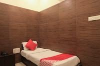 OYO 5408 Loharkar's Family Hotel Saver