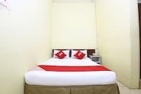 OYO 89651 Harmoni Hotel